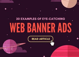 Top 5 Design Tips for Your Animated Banner Ads