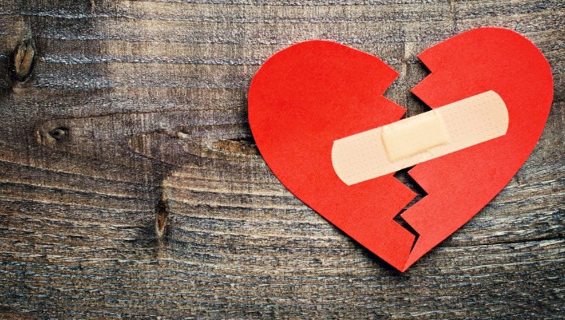 Weekly Read: Love is Resilient, Inclusive, but Not Always Kind