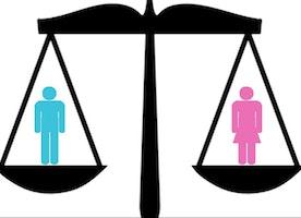 #ReadMyLips I Hope the INSPIRE Women Act Will Inspire Similar Acts of Progress