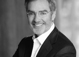 Moguls of the World: Bob Pittman, Visionary Who Has Revolutionized Media & Entertainment as CEO of iHeartMedia
