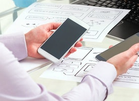 Essential Skills for Becoming a Successful iOS App Developer