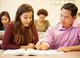 Finding A Good Tutor