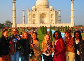 9 tips on planning your volunteer vacation during Gap Year!