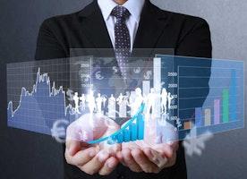 Alternative Trading - Spread Betting Explained