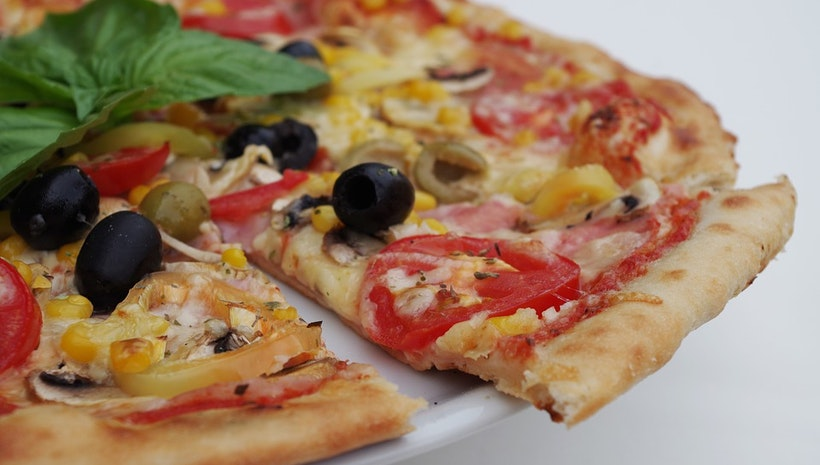 Which Pizza is Best for Your Birthday Party?