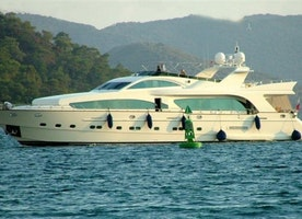 Explore Some Fabulous Areas With Yacht