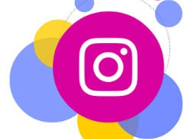 Should We buy the instagram services to grow our fans?