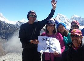 Trekking in Nepal, treks nepal, nepal treks, nepal trekking, treks in nepal