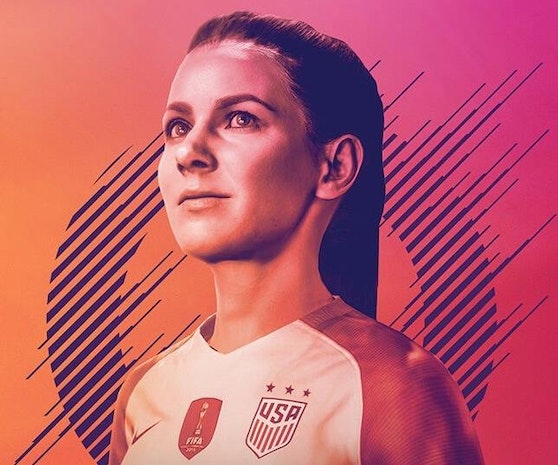 How FIFA's The Journey revolutionised EA's approach to diversity