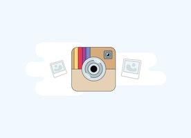 A Beginner's Guide to Turning Instagram Followers into Subscribers