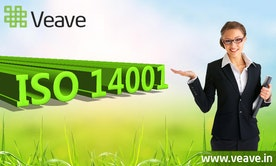 ISO 14001 Certification for your Organization
