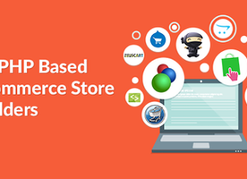 Best PHP Based Open Source eCommerce Applications