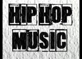 Hip Hop Artist - Info Regarding Below ground Hip Hop
