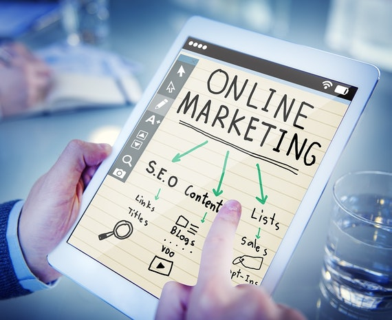 How SEO Marketing Helps to Increase Your Business Visibility