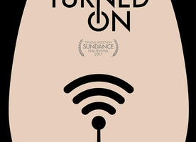 Hot Girls Wanted: Turned On launches globally on Netflix Friday, April 21