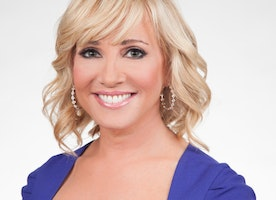 How She Did It: Jamie Colby, on Becoming an Award-Winning Broadcast Journalist at FOX Business Network