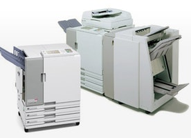 How to Improve the Effectiveness of Your Office Printer?