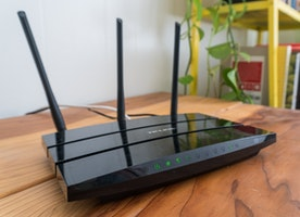 Top 10 Best Wireless Routers You Should Choose From (With Pros & Cons)