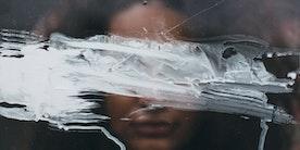 #ReadMyLips - Sex Trafficking / Human Trafficking