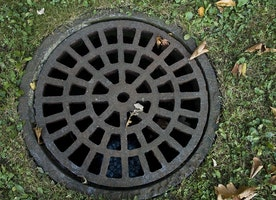 What To Do After You Have Blocked Drains