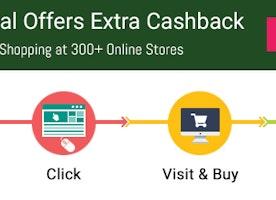 ₹9999/- Redmi Note 4 Flipkart Amazon Mi Snapdeal Sale Price - Buy Online