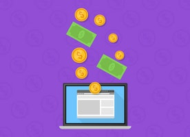 Earn From Blogging Using Web Hosting Affiliate Programs