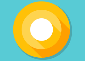Google Officially announces Android O for Nexus and Pixel Devices with Live Preview