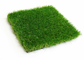 Artificial Grass: Install It Yourself