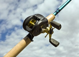What Factors You Should Consider For Baitcasting Reels?