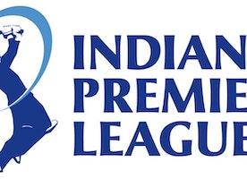 Indian Premier League IPL 2017 live score,Prediction