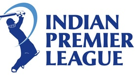 Indian Premier League IPL 2017 live score,Prediction