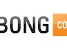 Jabong Offers Today, March Sale - 75%Off + 15% Cashback