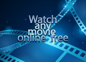 How to Watch and download movies for free!