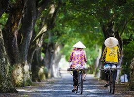 Best Time To Travel Vietnam And Cambodia