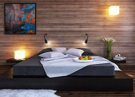Features Of A Good Bed Available In Market
