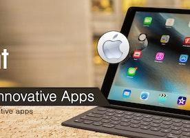 iPad App Development Company | iPad App Development | India