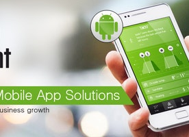 Top Android App Development Company | Android Development | USA | India
