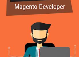 Hire Magento Developer | Magento Certified Developers |India, USA