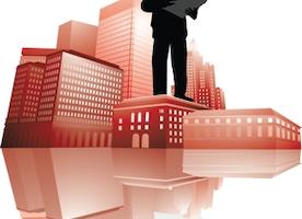 Follow Strategies Of Portfolio Management For Benefit