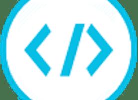 Hire iPad App Developer | iPad App Developers | iOS | India