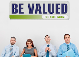 Apply for Vacancies in UAE and Make your Life Better