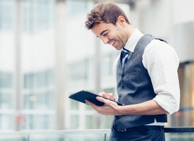 Effectively Measuring Customer Experience Strategy for Mobile App Business