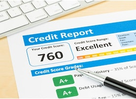 Credits Reports: A Brief Overview