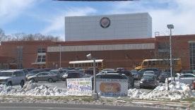 Rockville High School Rape Case