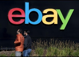 Ebay's New Guaranteed Delivery Program Goes Head-To-Head With Amazon Prime And Jet