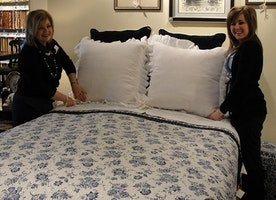 Queen size Quilts are considerably more Than Utility Items for Comfort or Warmth