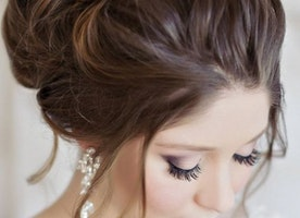 Bridal Hair and Makeup Services Key West