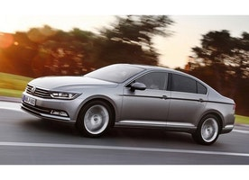 Car, Automobile Industry Updates
