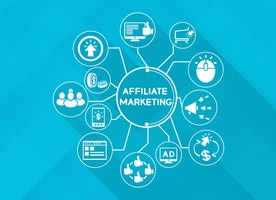 Everything You Need To Know About Affiliate Marketing