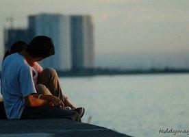 11 Critical Steps for Safe Online Dating -